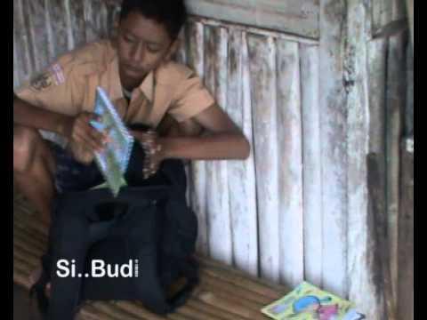 Video Iwan Fals Sore Tugu PancoranKompetensi Video Clip download in MP3, 3GP, MP4, WEBM, AVI, FLV January 2017
