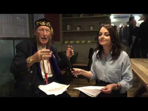 Nicola McGeady & John McCririck's Festival Tips