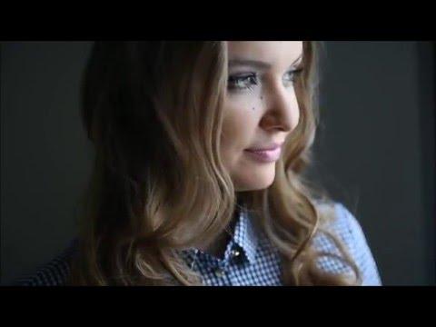 Salon firmowy Agnes Fashion Group | Świdwin