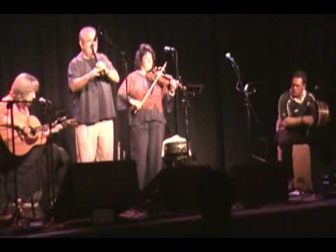 Fig for a Kiss into Calliope_3.26.2010.MP4