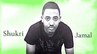 **NEW**Shukri Jamal/Oromo Music 2017