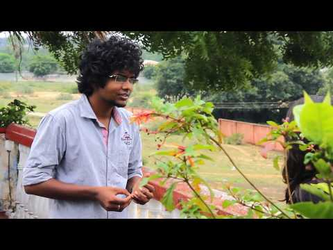 Paarvai TAMIL SHORT FILM WITH SOCIAL MESSAGE short film