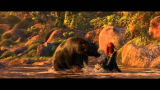 Nonton Brave (2012) - Bears [1080p HD] Film Subtitle Indonesia Streaming Movie Download