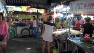 Suratthani Thailand  City pictures : Surprising Surat Thani