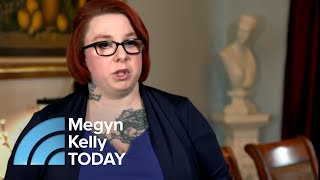 Video Cleveland Kidnapping Survivor Michelle Knight Talks About New Life, Marriage | Megyn Kelly TODAY MP3, 3GP, MP4, WEBM, AVI, FLV Juli 2018