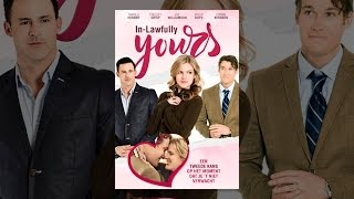 Nonton In Lawfully Yours Film Subtitle Indonesia Streaming Movie Download