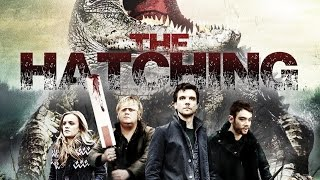 Nonton The Hatching   Trailer  English  Film Subtitle Indonesia Streaming Movie Download