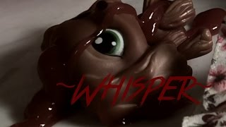 Nonton {Lps:} ~Whisper~ [ 2016 Halloween Special ] Film Subtitle Indonesia Streaming Movie Download