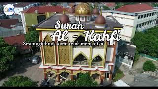 Download Al Kahfi Ayat 1 10 Nurul Haj Rafsanjani