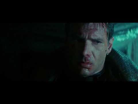 Blade Runner Awakens