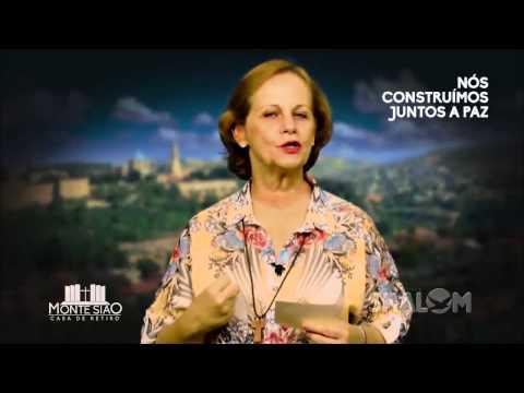 Campanha para Fundação de casa de retiro em Monte Sião - Emir Nogueira