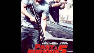 Nonton Fast and Furious 5 - Soundtrack - Follow Me Follow Me (Quem Que Caguetou-) [Fast 5 Hybrid Remix] Film Subtitle Indonesia Streaming Movie Download