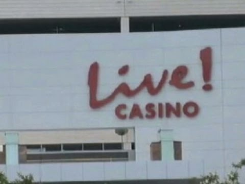 Year - Police in Maryland say a North Carolina man left a vulnerable person sitting in his truck in a casino parking garage for nearly five hours: his 98-year-old mother. (July 23) Subscribe for...