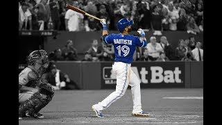 Video MLB Greatest Crowd Reactions of All Time!!! MP3, 3GP, MP4, WEBM, AVI, FLV Juli 2018