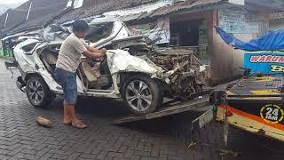 Video Tragedi Sarangan. proses pengambilan CRV tragedi sarangan polres Magetan MP3, 3GP, MP4, WEBM, AVI, FLV Januari 2019