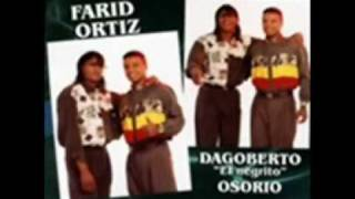 Download Lagu MI DULCE AMOR_FARID ORTIZ. Mp3