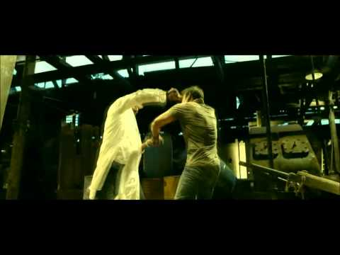 Video The Greatest Fight Scene in the History of Cinema download in MP3, 3GP, MP4, WEBM, AVI, FLV January 2017