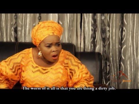 Tamilore - Latest Yoruba Movie 2017 Drama Starring Bimbo Oshin | Damola Olatunji