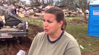 Auburndale (FL) United States  city images : Auburndale Florida Bankruptcy Lawyers call 1-888-505-2369