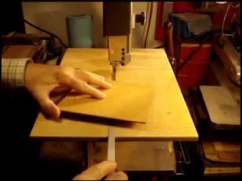 Guía para cortar círculos.mpg