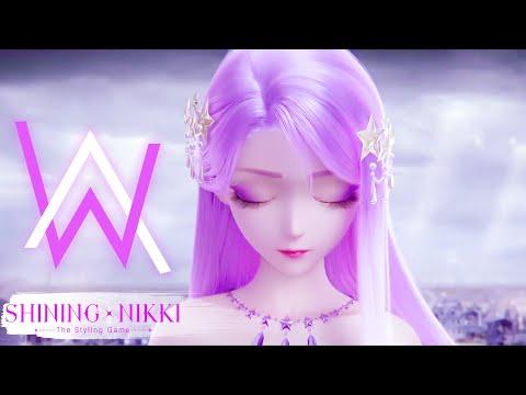 New Songs Alan Walker (Remix) | Top Alan Walker Style 2020 | Animation Music Video [GMV]