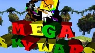 Hey,I'm Hqrry,If you Watch my Videos,You will mostly see,SKYWARS,HYPICKLE SKYWARS,So If you like this Game Just Smash that like button and Subscribe I have S...