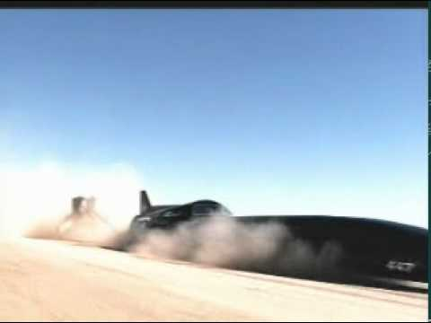 Banned Commercials BMW M5
