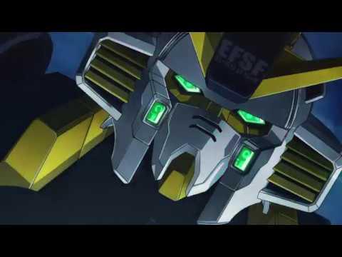 《機動戰士鋼彈 雷霆宙域戰線》第二季PV釋出!