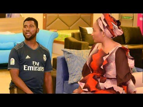 Hargitsi Official Trailer 2020 Latest Hausa Series Films (Kannywood Emire)