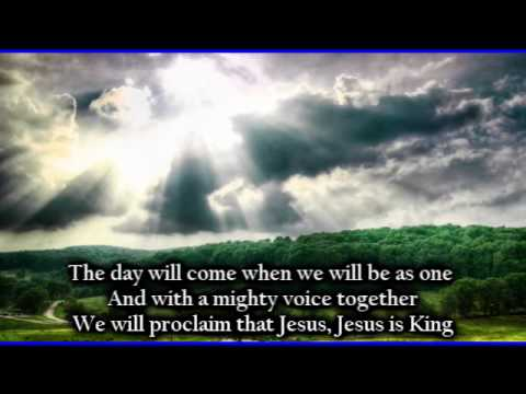 We Will Stand (VIDEO).wmv