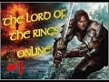 The Lord Of The Rings Online Episodio 1 Ankalima De Lin