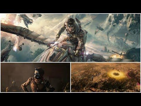 Разработчики PUBG показали геймплей новой игры | Игровые новости