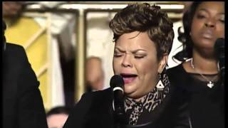 "Video ""Take Me to the King"" Tamela Mann, First Baptist Church of Glenarden MP3, 3GP, MP4, WEBM, AVI, FLV Mei 2019"