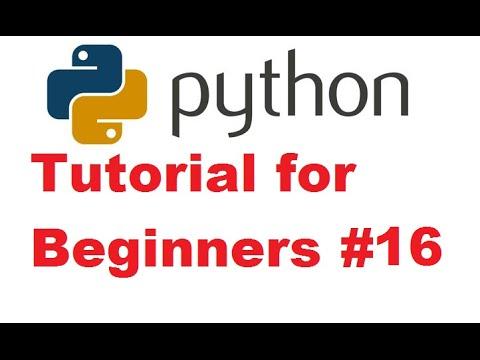 how to define python class
