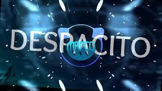 Despacito Remix (2017)