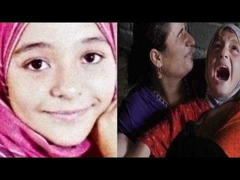 Egypt Female Genital Mutilation Worse Than Ever Despite Ban (видео)
