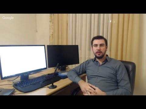 [Михаил Ритчер]: Ежедневный обзор ВАЛЮТНОГО рынка на 13.12.2017
