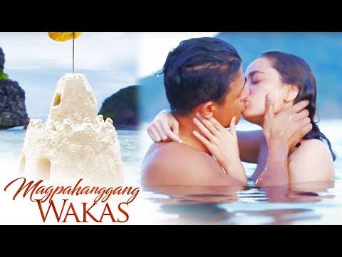 Magpahanggang Wakas: Kastilyong Buhangin | Full Episode 1