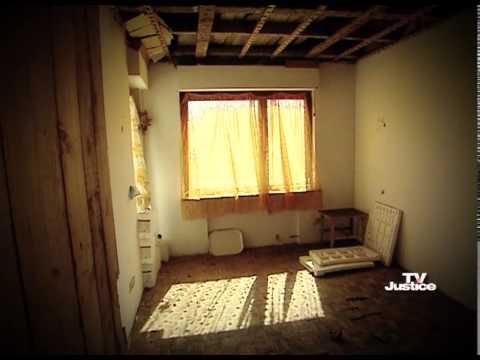Epizoda 04: Karaman kuća ostaje neobilježeno mjesto zločina