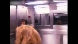 Extremely Scary Ghost Elevator Prank 611670 YouTubeMix