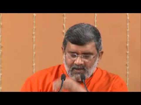 Bhagavad Gita, Chapter 15, Verses 7-10, (410)