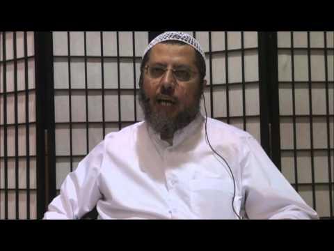 شرح سلم الوصول للشيخ حافظ الحكمي-العقيدة -٥