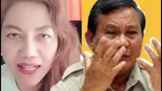 "Video Tante pirang tanggapi Prabowo yang janji turunin harga telor. ""Ya kasitau aja sekarang !"" katanya MP3, 3GP, MP4, WEBM, AVI, FLV Maret 2019"