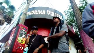 Ron Browz El Chapo rap music videos 2016