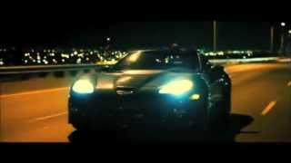 Fast&Furious 7: Launch Trailer 2014