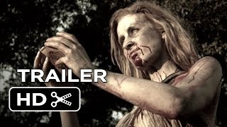 Nonton Haunting Of The Innocent Official Trailer 1  2013    Horror Movie Hd Film Subtitle Indonesia Streaming Movie Download