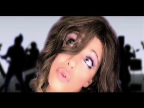 VenetianPrincess - Buy this song on iTunes: http://tinyurl.com/videogirlrebooted Be sure to Subscribe for more celebrity music video parodies.. and Miley spoofs!!! Written/sung...