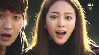 Nonton Jual DVD Drama Korea Birth Of A Beauty [SMS : 08562938548] Film Subtitle Indonesia Streaming Movie Download