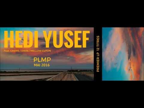 Download HEDI YUSEF Ft GREMS - ÉPÉE - (Prod. Mellow Cuton) MP3