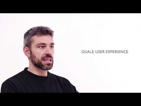 Come si progetta un'app mobile | 60 secondi (circa) con Metide